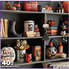 All Halloween Decor - 40% off