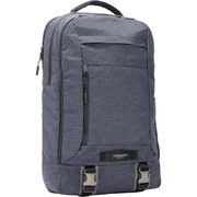 Timbuk2 The Authority Pack - Unisex - $89.93 ($60.02 Off)