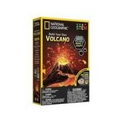 National Geographic Kits Volcano Science Kit - $11.24 (25% off)