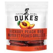 Duke's Smoked Shorty Sausages Or Meat Snacks  - $4.97