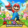 Nintendo eShop Holiday Sale: Immortals Fenyx Rising $54, Mario + Rabbids Kingdom Battle $20, Overcooked! 2 $14 + More