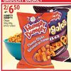 Humpty Dumpty Chips - 2/$6.50