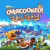 PlayStation Essential Picks Sale: Overcooked! All You Can Eat (PS5) $44, NBA 2K21 $27, LEGO Harry Potter Collection $7.49 + More