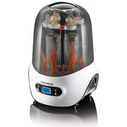 Baby Brezza Stri-Dry Steam Sterilizer - $99.97