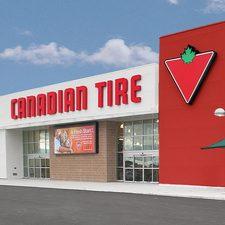 [Canadian Tire] 60% Off NordicTrack C1000 Treadmill + More Deals!