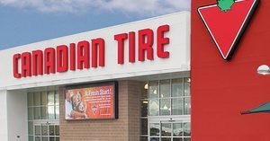 [Canadian Tire] 75% Off Stanley 203-Pc. Socket Set + More Deals!