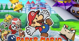 [Nintendo] Shop Video Game Deals at Nintendo's Summer Sale!