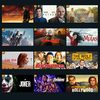 Prime Video Summer Sale: Rent or Buy Movies Starting at $0.99, Including Bill & Ted Face the Music, Tenet, The Father + More