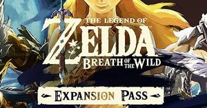 [Amazon.ca] Save 30% on Select Nintendo Switch Exclusives!