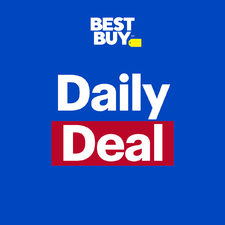 [Best Buy] Shop New Back to School Daily Deals at Best Buy!