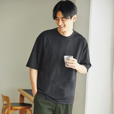 [UNIQLO] New Limited-Time Offers from Uniqlo!