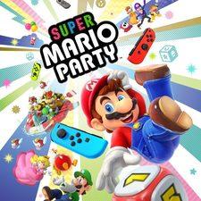 [Nintendo] Nintendo's Multiplayer Mayhem Sale is On Now!