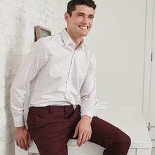 [RW And Co] Take Up to 40% Off Nearly Everything at RW & Co.!