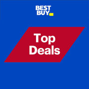 """Best Buy Deals of the Week: Samsung 980 Pro 1TB NVMe SSD $230, Elgato 17"""" LED Ring Light $210, Amazon Fire TV Stick $50 + More"""