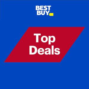 [Best Buy] Shop Best Buy's Top Deals of the Week!
