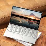 "HP Days Sale: HP Victus 16"" RTX 3050 Gaming Laptop $1150, HP 32"" VA Monitor $280, HP Pavilion Gaming Keyboard $45 + More"