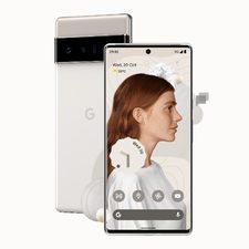 [Google.com] Pre-Order the New Google Pixel 6 and Pixel 6 Pro!
