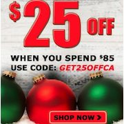 Lids.ca: Save An Additional $5-$25 On your Purchases Through December 9 + 6% Cash Back