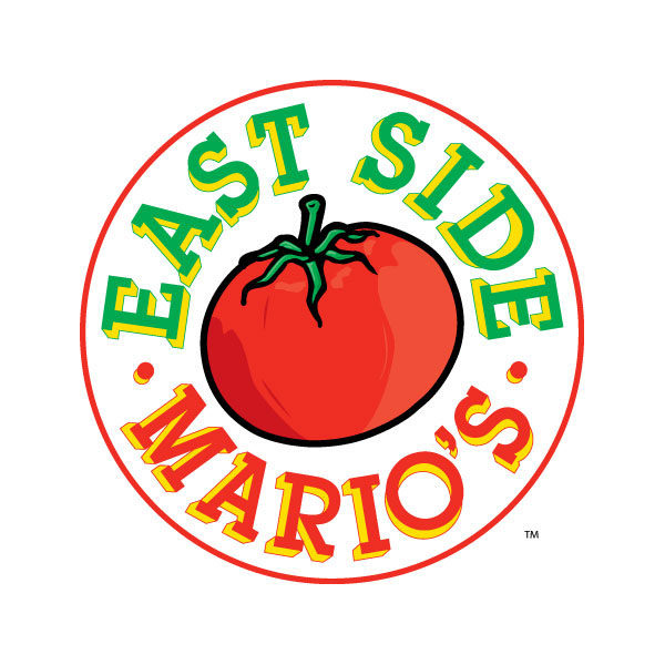 East Side Marios Get A Free Appetizer With Any 1499 Purchase